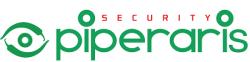 Piperaris Security
