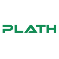 PLATH LTD