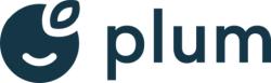 Plum Fintech