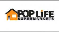 POP LIFE Supermarkets