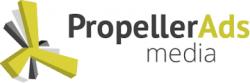 Propeller Ads Media