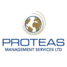 PROTEAS MANAGEMENT SERVICES LTD
