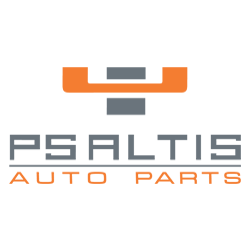 Andreas Psaltis & Sons Ltd
