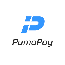 Decentralized Vision | PumaPay