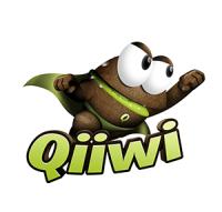 Qiiwi Games AB