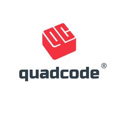 Quadcode