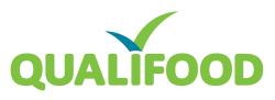 Qualifood Trading Ltd