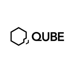 Qube Events
