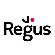 Regus Cyprus