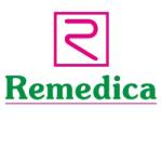 Remedica Ltd