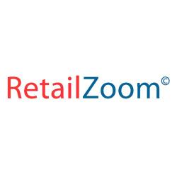 RetailZoom