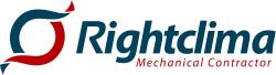 Rightclima