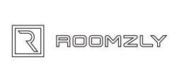 Roomzly Interior Design Studio