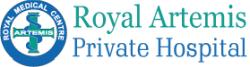 Royal Artemis Private Hospital