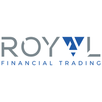 Royal Financial Trading (CY) Ltd