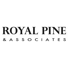Royal Pine & Associates