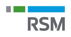 RSM Cyprus Ltd