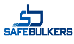 SAFE BULKERS MANAGEMENT LTD
