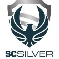 SC Silver Consultancy Ltd.