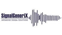 SignalGeneriX Ltd