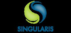 SINGULARIS INVESTMENTS LTD