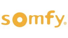 Somfy Midlle East Co Ltd