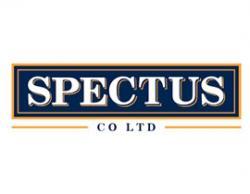 SPECTUS Co LTD