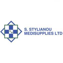 S. Stylianou Medisupplies Ltd
