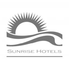 SUNRISE HOTELS LTD