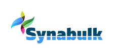 Synabulk