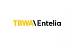 TBWA ENTELIA