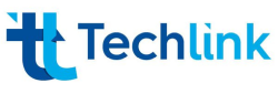 D.G. Techlink LTD