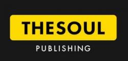 TheSoul Publishing