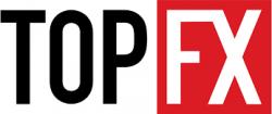 TopFX Ltd