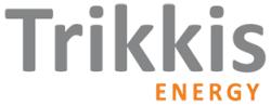 TRIKKIS ENERGY LTD