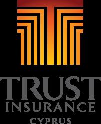Trust International Insurance Company (Cyprus) Ltd