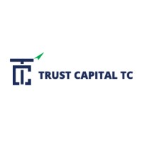Trust Capital TC Ltd