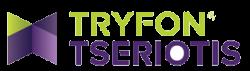 TRYFON TSERIOTIS