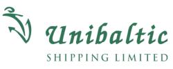 Unibaltic Shipping Ltd.