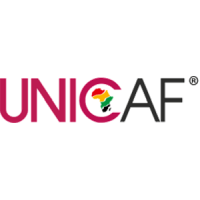 Unicaf Ltd