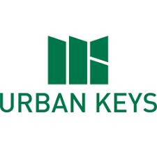 Urban Keys