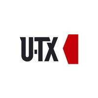 UTX Technologies Ltd