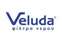 VELUDAS INTERNATIONAL LTD