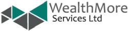 Wealthmore Services Ltd