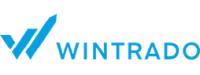 Wintrado Cyprus Ltd