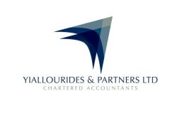 Yiallourides & Partners Ltd Chartered Accountants